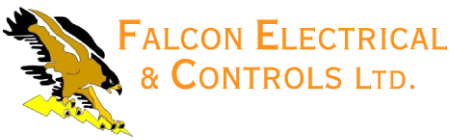 Falcon Electrical & Controls Ltd.